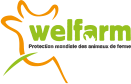 Logo Welfarm