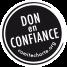 Don en Confiance²